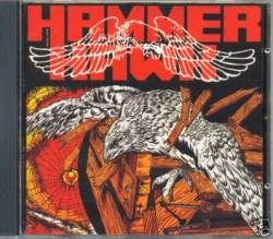 Hammerhawk : Break Loose