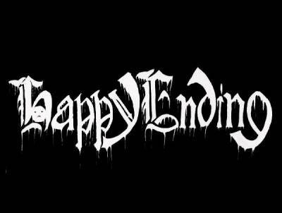logo Happy Ending