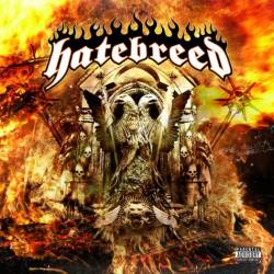 Hatebreed : Hatebreed