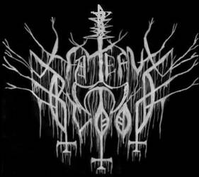 logo Hateful Blood
