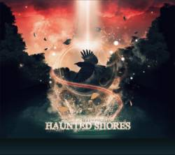Haunted Shores : Haunted Shores