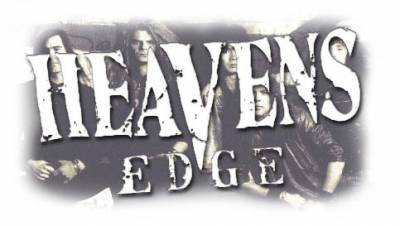 logo Heavens Edge