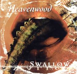 Heavenwood : Swallow
