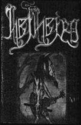 Helheim (NOR-1) : Demo '93