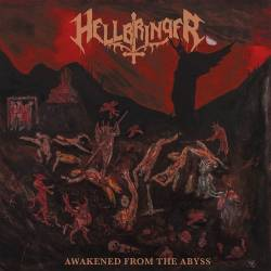 Hellbringer : Awakened from the Abyss