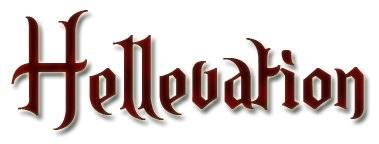 logo Hellevation