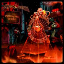 Helloween : Gambling with the Devil