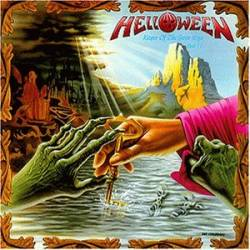 Helloween : Keeper of the Seven Keys - Part II