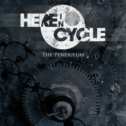 Here In Cycle : The Pendulum