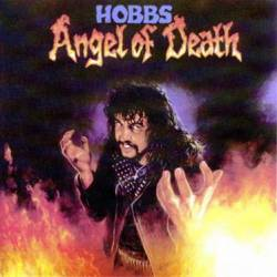 Hobbs Angel Of Death : Hobbs' Angel of Death