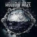 Hollow Haze : Poison in Black