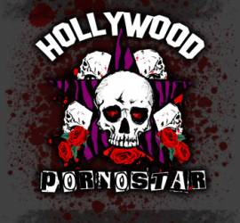 logo Hollywood Pornostar
