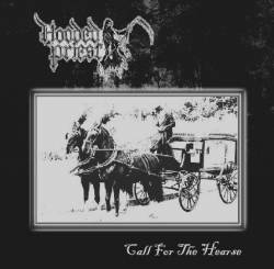 Call for the Hearse