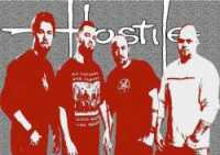 photo of Hostile (USA)