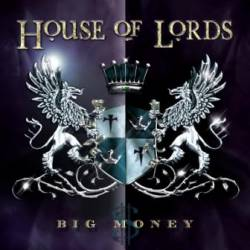 House Of Lords : Big Money