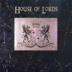 House Of Lords : House of Lords