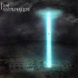 I Am Abomination : Passion of the Heist - mp3 video-clip