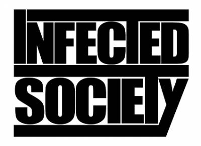 logo Infected Society