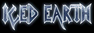 logo Iced Earth