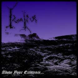 Idaaliur : Above Your Existence ...