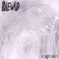 Idlewild : Captain