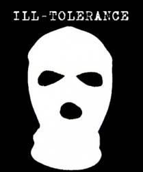 logo Ill-Tolerance