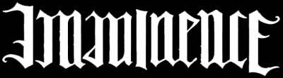 logo Imminence (SWE)