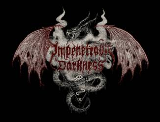 logo Impenetrable Darkness
