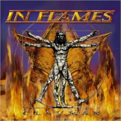 In Flames : Clayman
