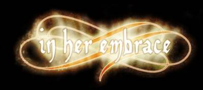 logo In Her Embrace
