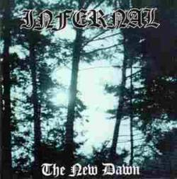 Infernal (COL) : The New Dawn