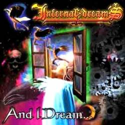 Infernal Dreams : And I Dream...