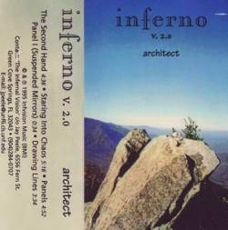 Inferno (USA) : V 2.0 Architect