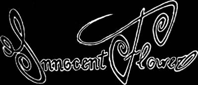 logo Innocent Flower