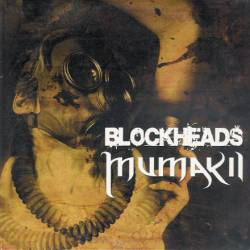 Mumakil - Blockheads - Inside Conflict