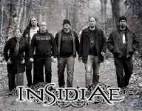 photo of Insidiae
