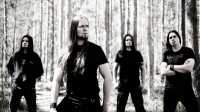 photo of Insomnium