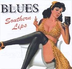 Interstate Blues : Southern Lips