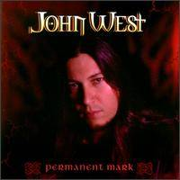 John West : Permanent Mark