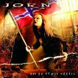Jorn : Out to Every Nation