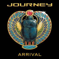 Journey : Arrival