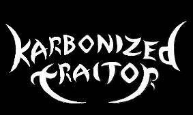 logo Karbonized Traitor