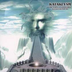 Kataklysm : Temple of Knowledge