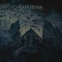Katatonia : Sanctitude