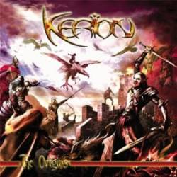 Kerion : The Origins