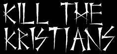 logo Kill The Kristians