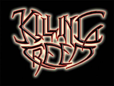 logo Killing Creed