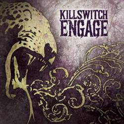 Killswitch Engage : Killswitch Engage (II)