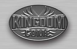 logo Kingdom Come