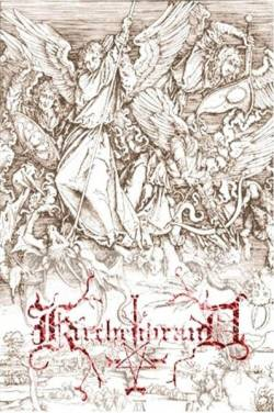 Kirchenbrand (GER) : From Death Till Eternity